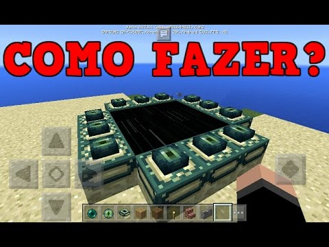 Portal do fim minecraft 1-3 2-4 betting system millets sports review betting
