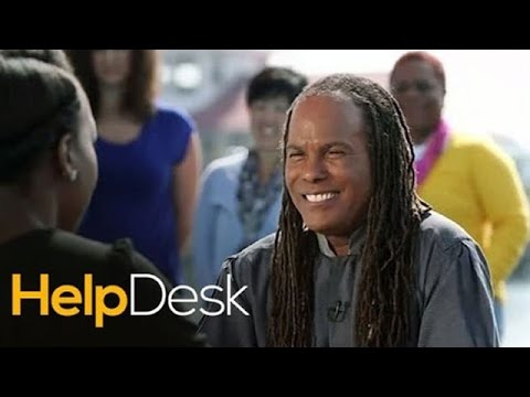 Flavour - Golibe (Official Video) from YouTube · Duration:  5 minutes 17 seconds