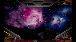 Let's Play... Klingon Honor Guard [06]