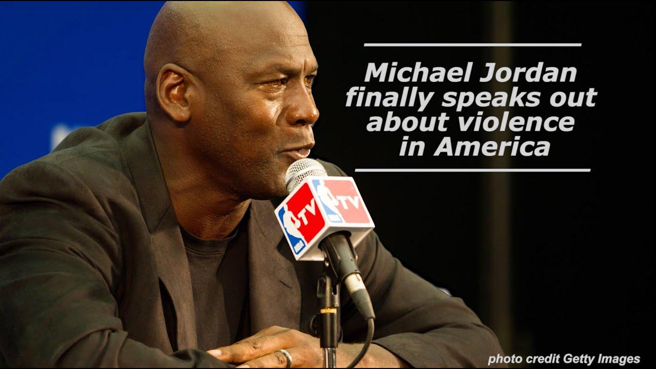 NBA legend Kareem Abdul-Jabbar defends George Floyd protests ...