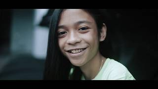 Keifer Sanchez (TNT Boys) | Same Day Edit | Wil Tower | The Circle Events Place