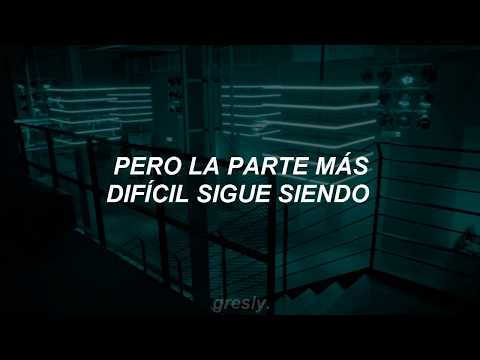 Babylon - 5 Seconds Of Summer ☾ Sub. Español