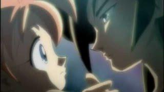 I will always love you Whitney Houston Anime Music Video FxA