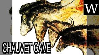 CHAUVET CAVE - WikiVidi Documentary
