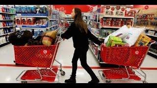 التضخم الأمريكي يرتفع بفعل زيادة أسعار البنزين والإيجارات في الولايات المتحدة