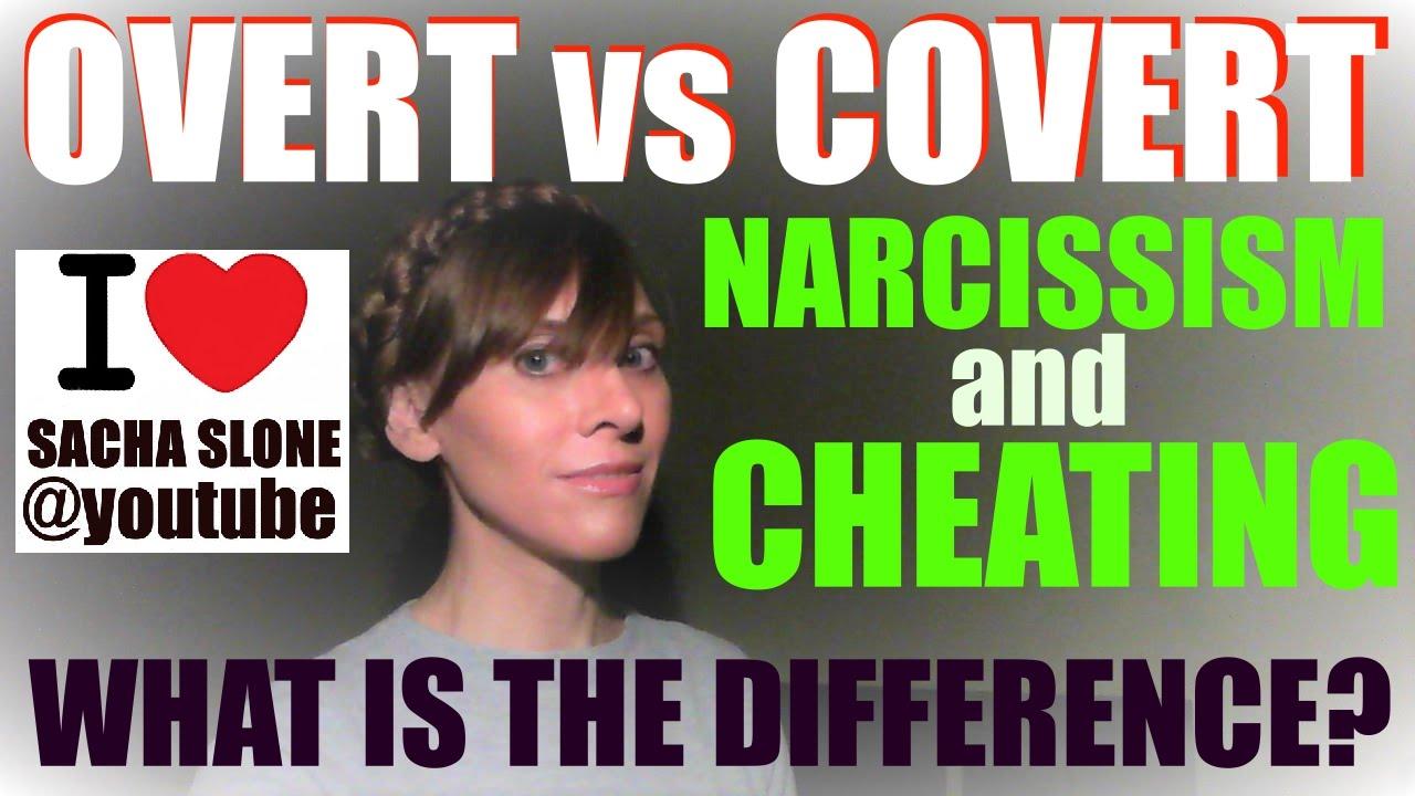 flirting vs cheating infidelity images 2017 photos youtube