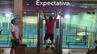 Exercitii fitness asteptari versus realitate
