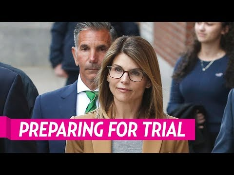 how-lori-loughlin-is-preparing-for-her-trial