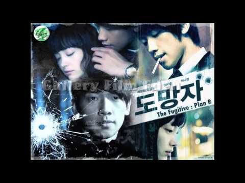 "Bi Rain ""Дождик"" Чон Чжи Хун актёр, певец, модель."