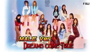 [MV] Dreams Come True on Starship ▷https://www.youtube.com/watch?v=...