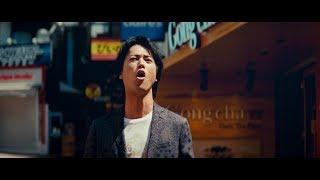 「三太郎」シリーズのキャストが、初めてご本人として登場! 応援歌「アイーダ」を歌い上げ、 サッカー日本代表の全力を全力で応援します! やがてその歌声は日本中に響き ...