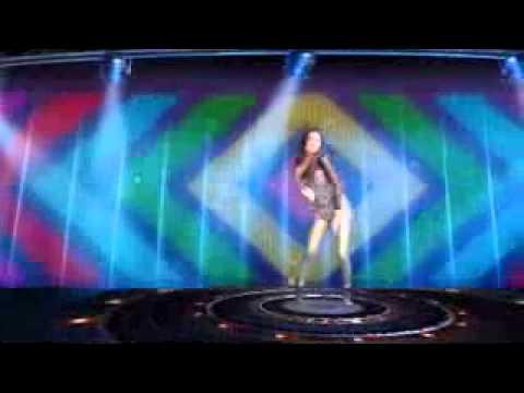 Aku Ra Po Po Anis Fahira House Music Hot Style