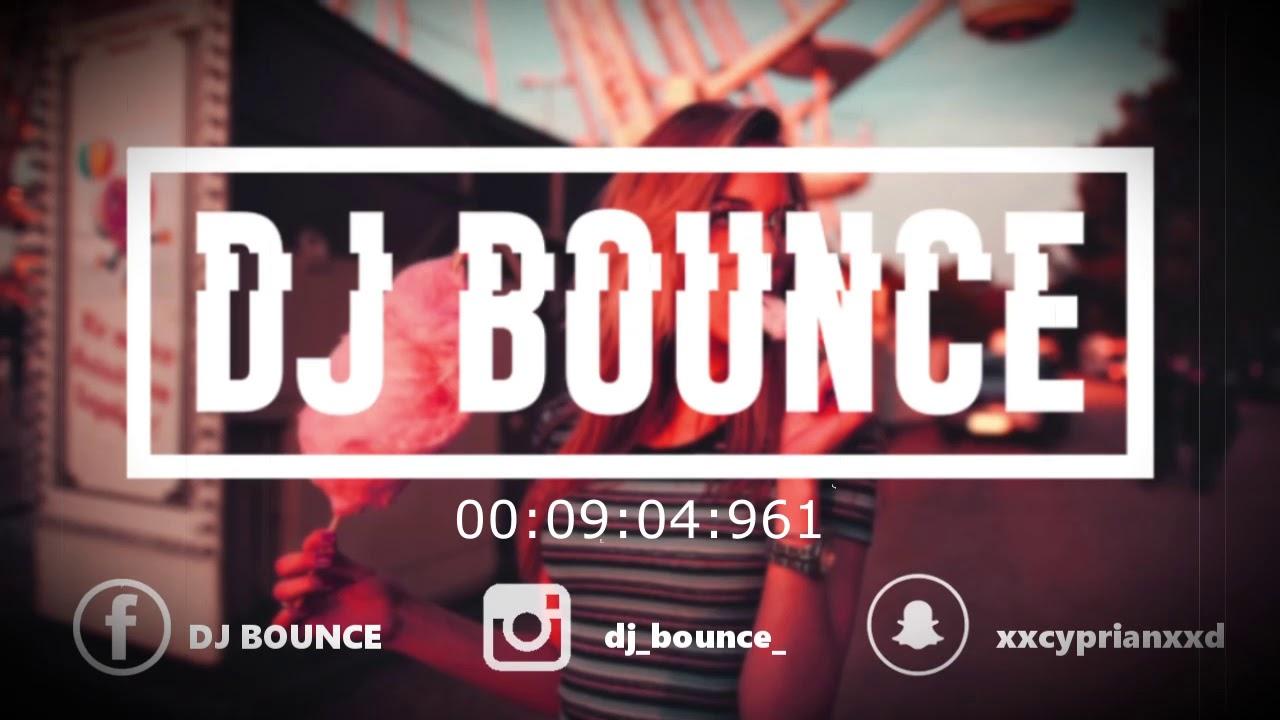 ❤️😍 #WAKACJE 2020!!! 😍😱✅ [ Najlepsza Vixa Do Auta 🚗 (VOL.3) ] 😍☢️ @DJ Bounce ❤️☢️