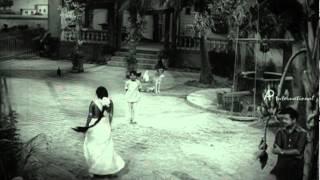 Ramu - Muthu Chippi song