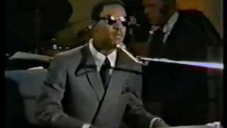 Stevie Wonder - Shoo-Be-Doo-Be-Doo-Da-Day (1968)