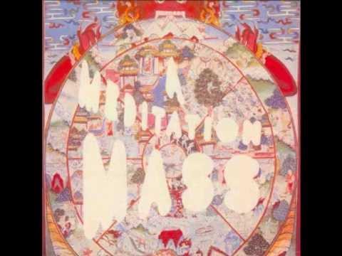 Yatha Sidhra - A Meditation Mass - Part 1 (GER 1974)
