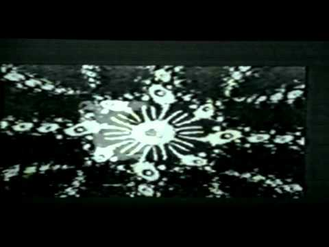 clock-dva-(kinetic-engineering-1993)-[01].-the-hacker