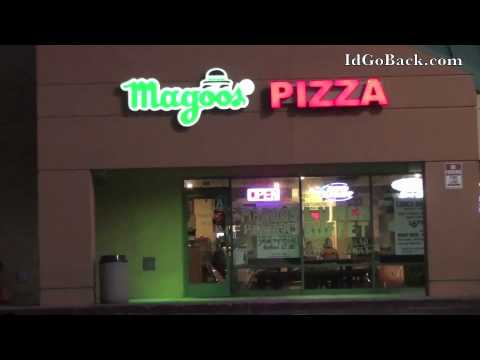 Find 18 listings related to Papa John's Pizza in Bakersfield on agrariantraps.ml See reviews, photos, directions, phone numbers and more for Papa John's Pizza locations in Bakersfield, CA. Start your search by typing in the business name below.