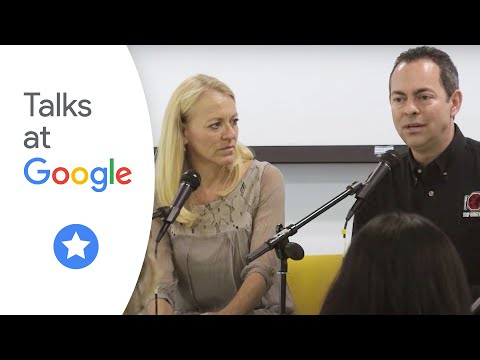 GooglersGive Stop Hunger Kickoff | Talks at Google