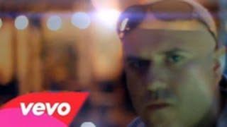 Davidoff feat. Nikita - Имахме/Imahme (lyrics video)(+download link)