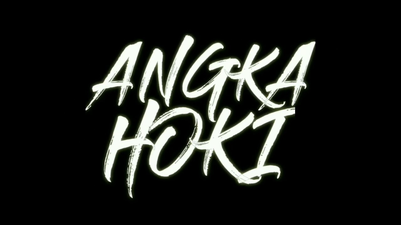 23/09/2019 ANGKA HOKI *8334* TOGEL SINGAPORE HARI INI ...