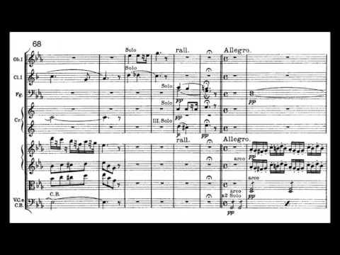 "Adolphe Adam - Overture ""Si j'étais Roi"" (1852)"