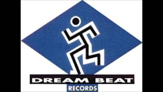 (1997) Joe T. Vannelli Project feat. Alison Limerick - Never Knew [Joe T. Vannelli Club Mix]