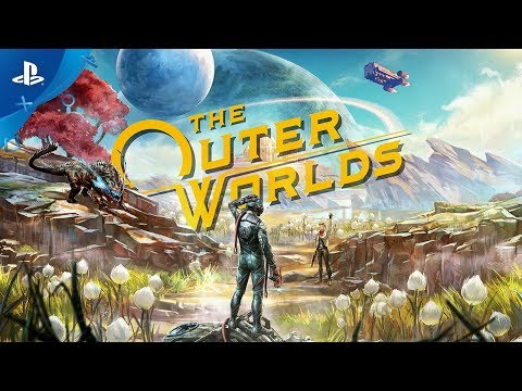 the-outer-worlds-|-official-e3-trailer-|-ps4