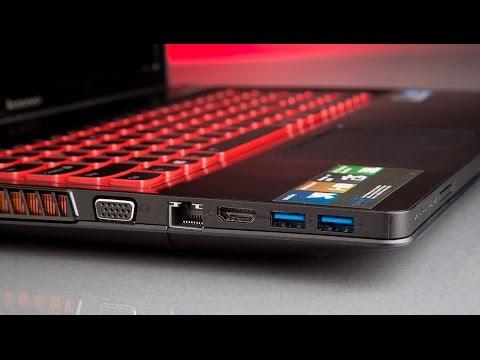 Top 5 Best Gaming Laptops Under 1000$ 2015-2016