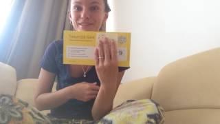 Приключение с дебитовой карточкой или Тинькофф банк спешит на помощь, Святой Влас, Болгария