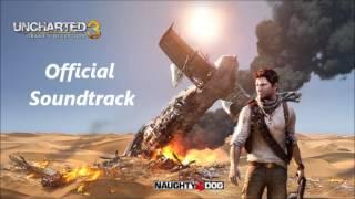 Uncharted 3-Drake