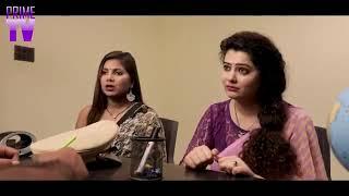 Watch hindi, punjabi music pics songs online