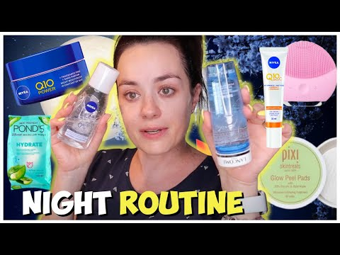 very-easy-and-affordable-night-skin-routine-(anyone-can-do-this)