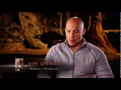 """""""Hol lehet ilyen szemeket szerezni?"""" – Riddick – A sötét düh (2004)"""