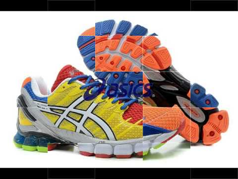 ASICS GEL-Kinsei 4 Mens Sale Australia - ASICS Shoes Australia