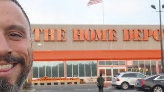 Scary Tool Deals (October 2019) The Home Depot