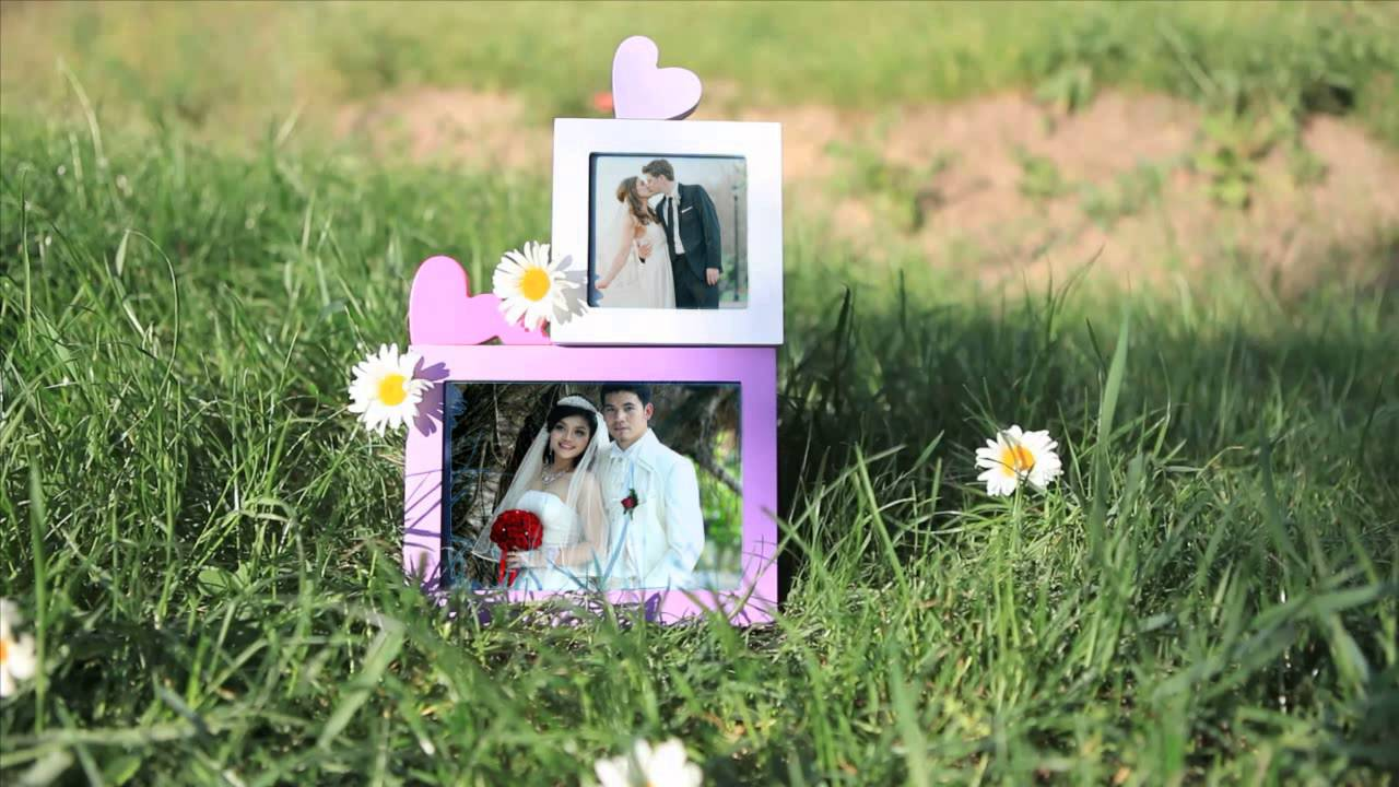 SHARE FREE STYLE PROSHOW LOVE STORY PHOTO GALLERY