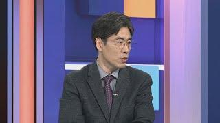 [뉴스특보] 신규 확진 50일 만에 20명대로…생활방역 전환 논의 / 연합뉴스TV (YonhapnewsTV)