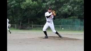 高瀬中学校野球部-1-01