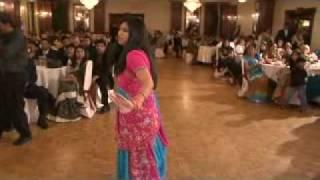 Kajal Patel Dance - Lo Chali Main