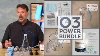 https://trulyheal.iljmp.com/1/YOPB Get your Ozone Power Bundle now....