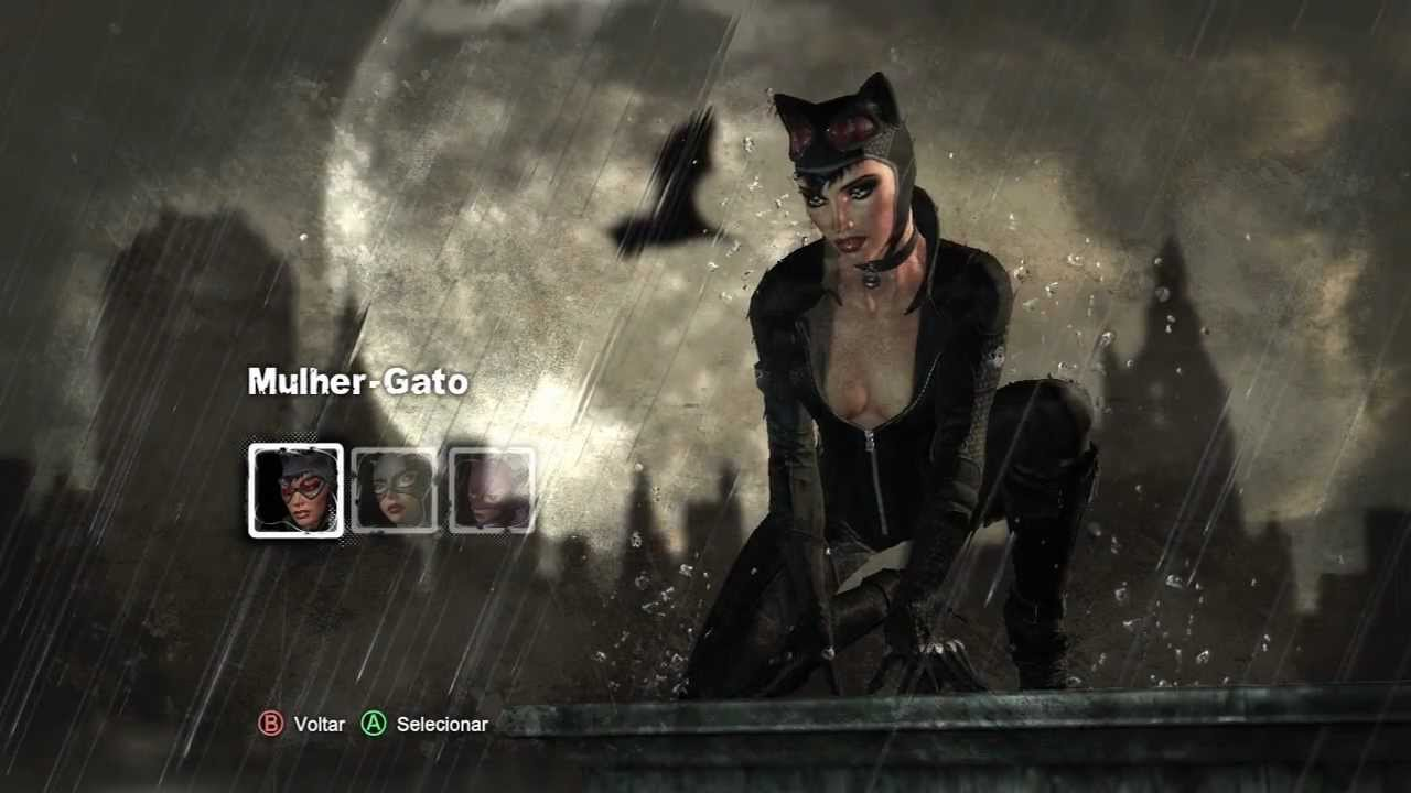 batman arkham city and dlc pack only download free tofalve