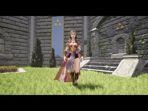 Fastest Cloth Simulation Workflow UE4[4.16] Unreal Engine NvCloth solver