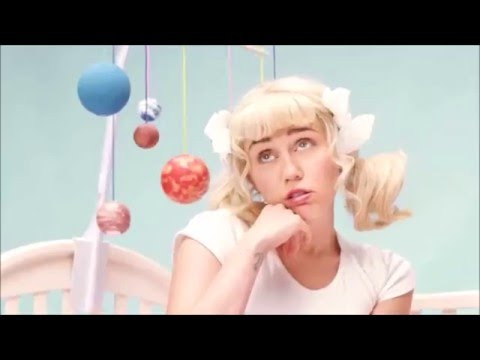 Miley Cyrus Bb Talk Without Music
