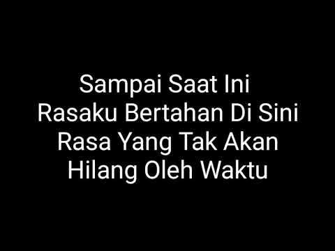 Lirik Lagu |HAL TERINDAH || SEVENTEEN By. MUSIK CREATOR