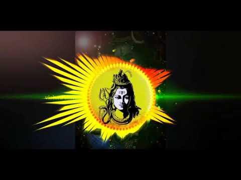 Sivan Whatts App Status-sivan Cut Video Song-shivan Devotional Song-sivan Tamil Video Song.