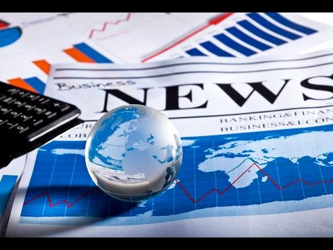 Trading de News sur EUR/USD avec la publication de l'indice IPC et les Ventes au Détail