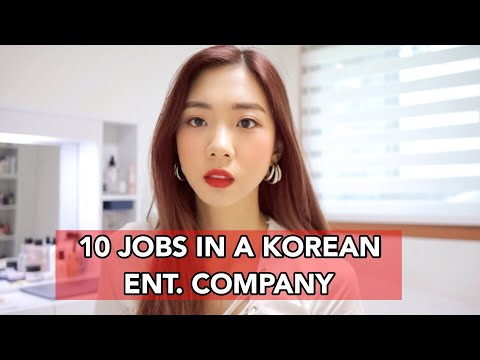 10-different-korean-entertainment-company-jobs|-idol-insider-🔍