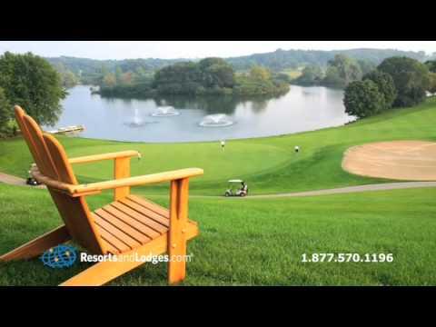 Grand Geneva Resort, Lake Geneva, Wisconsin - Resort Reviews - Travel Deals