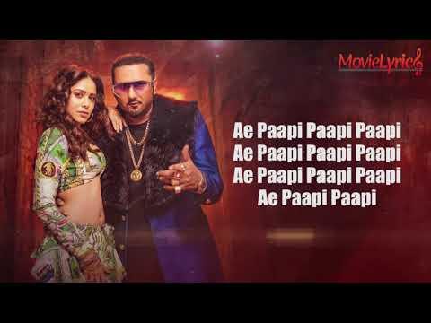 saiyaan-ji-(lyrics)-|-yo-yo-honey-singh-|-nushrratt-bharuccha-|-neha-kakkar-|-lil-g,-hommie-d